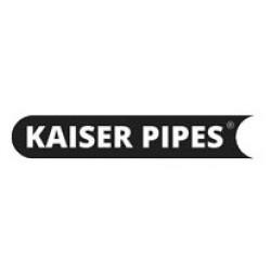Kaiser Pipes