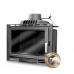 АКЦИЯ на каминную топку KAW-MET W13A (14.5 кВт)  - скидка 22 %