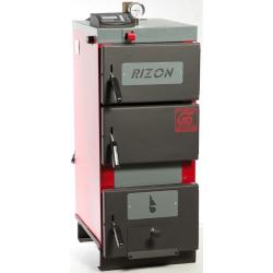 Твердотопливный котел RIZON М 10A