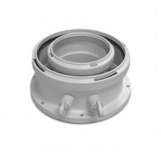 Адаптер Bosch 60/100 AZB1093