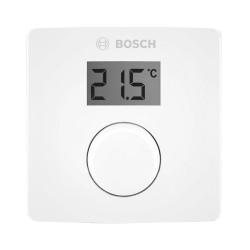 Комнатный термостат Bosch CR10