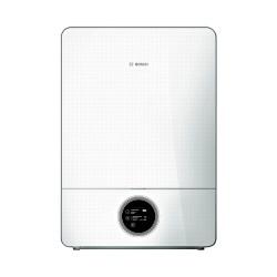Конденсационный газовый котёл Bosch Condens 9000i W GC9000iW 20E