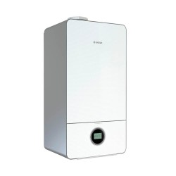 Конденсационный газовый котёл Bosch Condens 7000i W GC7000iW 20/28 P