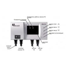 Контроллер CS-12