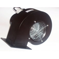 Нагнетающий вентилятор для котлов EWMAR-NESS RV-21К
