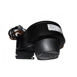 Нагнетающий вентилятор для котлов RV-14