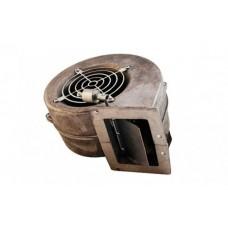Нагнетающий вентилятор для котлов EWMAR-NESS RV-05