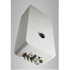 Электрический котел Bosch Tronic Heat 3500 [4 кВт]