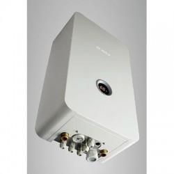 Электрический котел BOSCH Tronic Heat 3000 [12 кВт]
