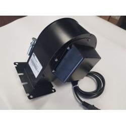 Нагнетающий вентилятор для котлов DPS-02 KGElektronik