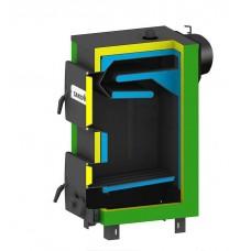 Твердотопливный котел W STANDART (колосники с водой) 29 кВт