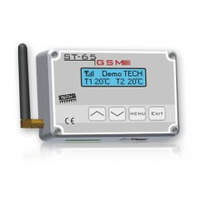 Модуль GSM TECH ST-65