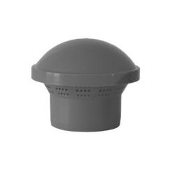 Грибок аэратор для вентиляции и канализации AQUER WP160