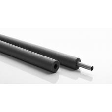 Теплоизоляция для труб NMC 15-9/2m B1 Climaflex