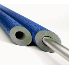Теплоизоляция для труб NMC 015-13/2m B1 Climaflex Stabil