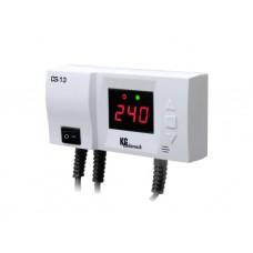 Контроллер сервопривода KG Elektronik CS-13