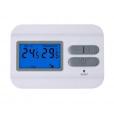 Комнатный термостат C3