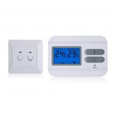Комнатный термостат C3 RF