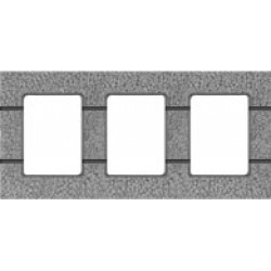 Система вентиляции W3