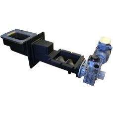 Угольная чугунная горелка EWMAR APPMd-2