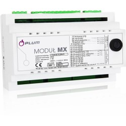 Модуль B-MX