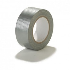 Скотч сантехнический Supertape Duct ST 101