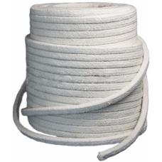 Керамический уплотнительный шнур Europolit ECZ квадратный 15х15мм
