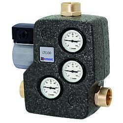 Смесительное устройство ESBE LTC171 G1 1/2 65°C DN40