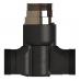 Термостатический смесительный клапан Laddomat 11-200, R40 (до 130 кВт)