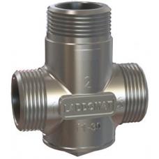 Термостатический смесительный клапан Laddomat 11-30, R25