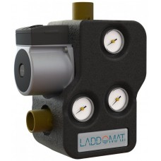 Термостатический смесительный узел Laddomat 21-40, R25