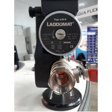 Термостатический смесительный узел Laddomat 21-60, R32, LM6, (до 50 кВт)