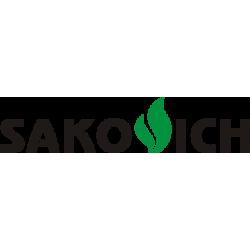 Sakovich